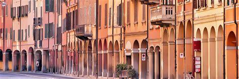 lavoro firenze cameriere offerte di lavoro in italia lavoro it