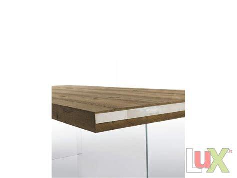 tavolo air wildwood prezzo tavolo modello air wildwood