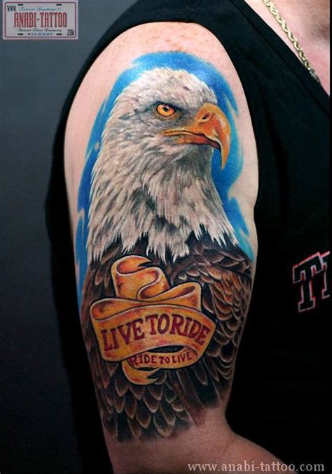Eagle Tattoo Hd | 17 best images about freds tat ideas on pinterest