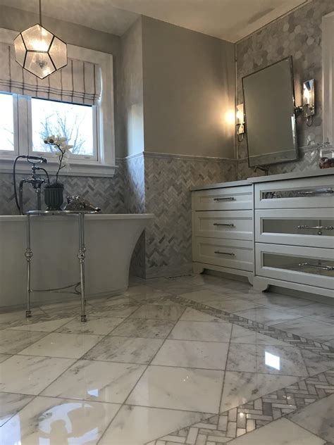 bathroom renovation ideas the renovators of canada