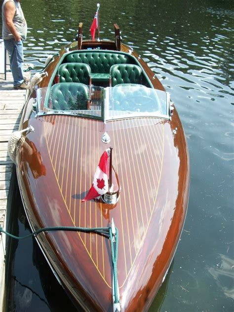 chris craft wooden boats for sale australia best 25 wooden boats ideas on pinterest chris craft