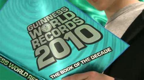 guinness world records 2010 1904994490 guinness world records 2010 on vimeo