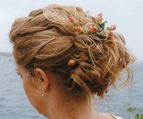 Wedding Hair And Makeup Rhode Island by Wedding Hair And Makeup Rhode Island Vizitmir