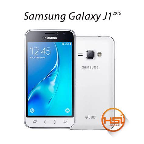 Samsung J 1 2016 1 8gb 4g Lte samsung galaxy j1 2016 duos lte 8gb hsi mobile