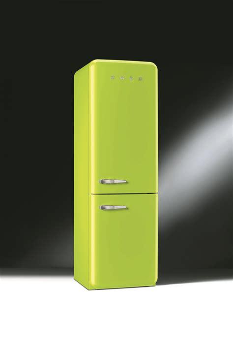 frigo combine pas cher