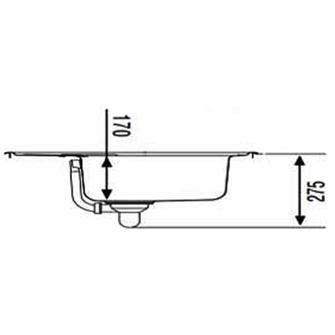 leisure linear kitchen sink lr460 1 bowl stainless leisure linear kitchen sink lr460 1 bowl stainless