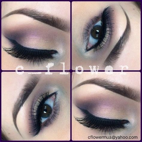 16 best images about Red Cherry Lashes on Pinterest   Mac