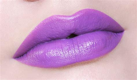 Nyx Ori Macaron Lippies nyx violet lipstick www pixshark images galleries with a bite