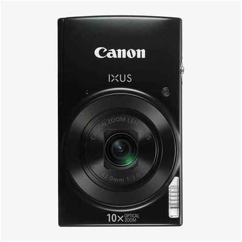 Kamera Pocket Canon Ixus canon ixus 185 cameras canon uk