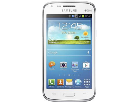 mobil samsung samsung mobile phone png transparent free images png only