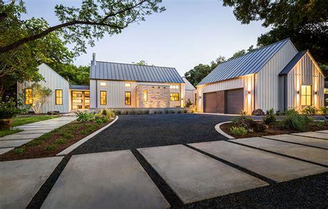 More Home Design Dallas Estate Like Modern Farmhouse In Idesignarch