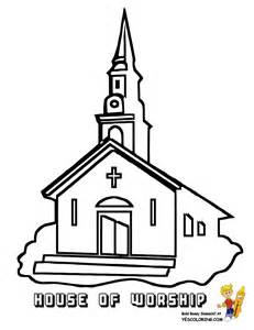 church coloring pages fight of faith bible coloring holy bible free