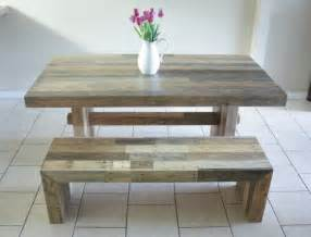 Dining Table With Bench Seat Dining Tables Kitchen Table With Bench Seat Kitchen Built In Bench Plans Plastic Benches