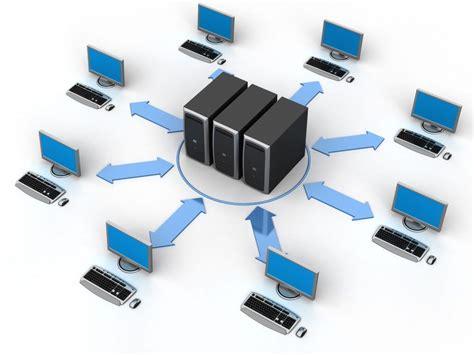 imagenes web services qu 233 es un servidor web definici 243 n completa paso a paso