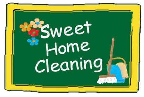 clean your home cleaning house house cleaning hiring