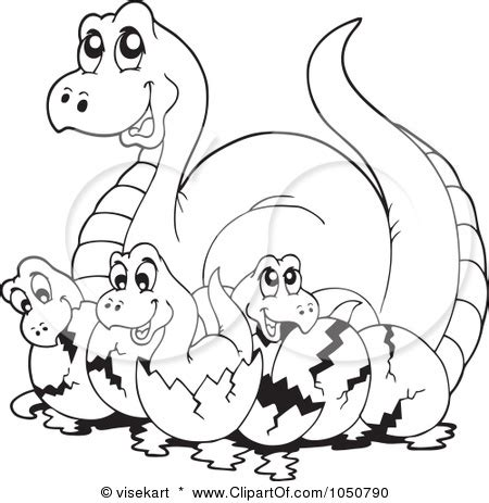 christmas dinosaurs coloring pages coloring pages clipart clipart panda free clipart images