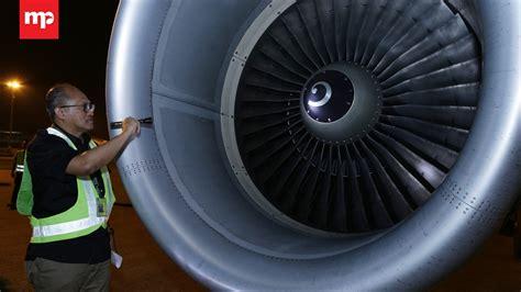 citilink airbus a320 interior direksi dan manajemen citilink lakukan r check jelang