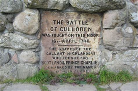 culloden scotland s last battle and the forging of the empire books culloden history and information