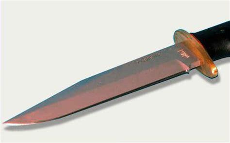 dustar arad dustar knives