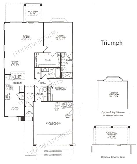 sun city festival floor plans find sun city festival triumph floor plan leolinda