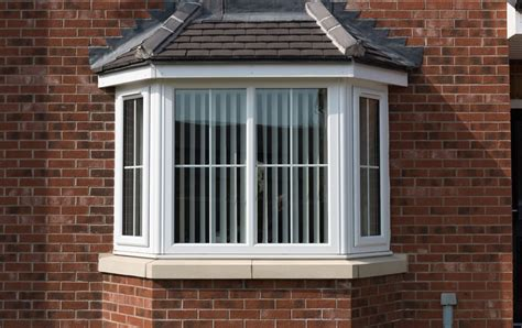 bow and bay windows bow and bay windows slough affordable windows free quote