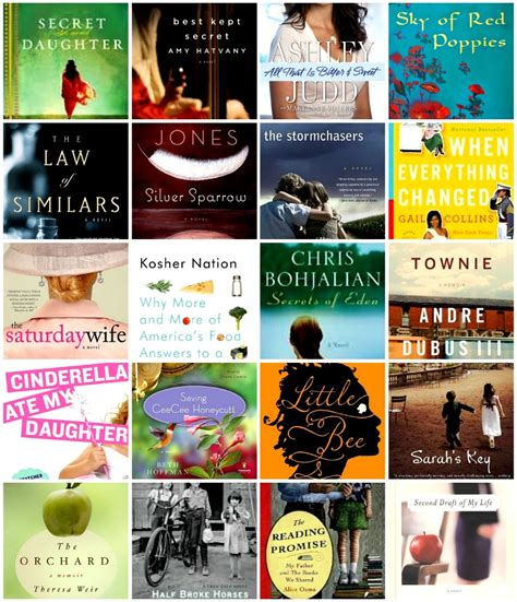 7 Cool Books To Read by A Year In Readingleah S Thoughts S Thoughts