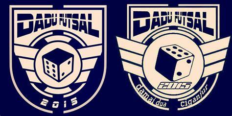 membuat logo tim update pesanan edyyuliyanto93 gmail com alakazzam kit