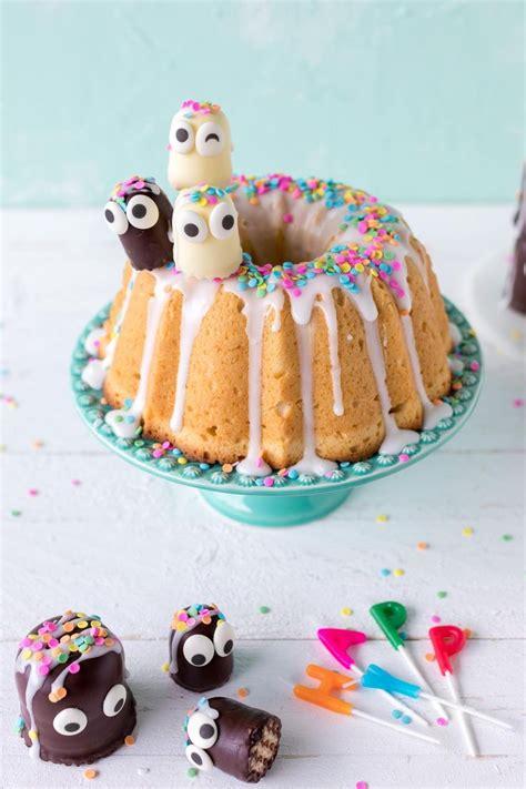 kuchen mit dickmanns die besten 25 kuchen 1 geburtstag ideen auf