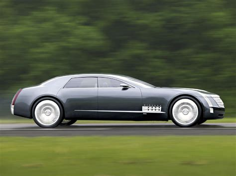 Cadillac Car Pictures by Rank Cadillac Car Pictures Cadillac Sixteen Concept Images