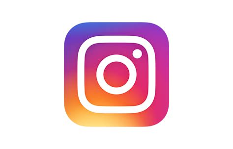 design observer instagram instarebrand design observer