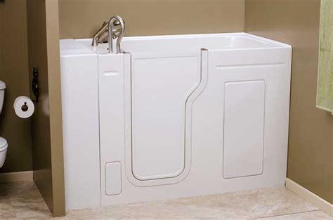 walk in shower replacement for bathtub walk in shower and bathtub replacement gallery bathscapes tyler texas