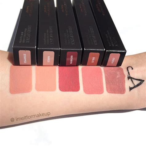 Anastasa Beverly Matte Lipstick beverly liquid matte lipstick