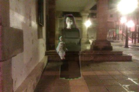 fotos terrorificas fantasmas broma foto fantasma app con fantasmas para fotos apk full