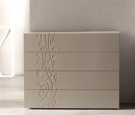 cassettiere per disegni cassettiere per disegni best with cassettiere per disegni