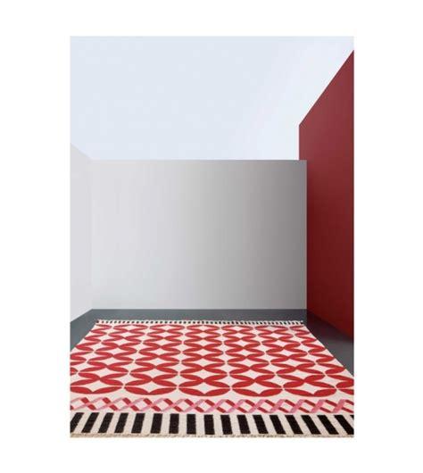 tappeti catania kilim catania tappeto gan milia shop