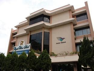 Hair Dryer Surakarta hotel riyadi palace riyadi palace hotel surakarta hotel dekat pasar klewer