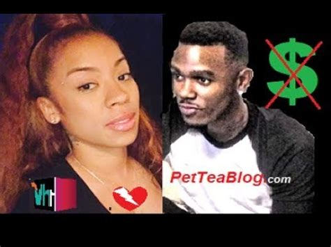 did keyshia cole and her husband break up karen king arrested 7 31 17 responds to maserati repo