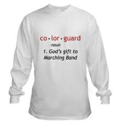 color guard definition colorguard shirt ideas on 18 pins