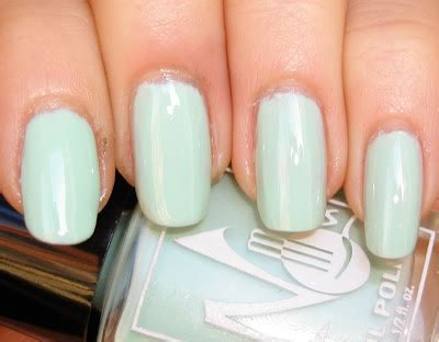china glaze doll house polish or perish old notd no miss gainsville green and