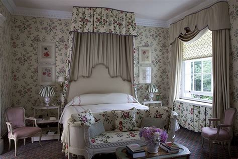 english bedroom the traditional style for home inspiration by kimberly