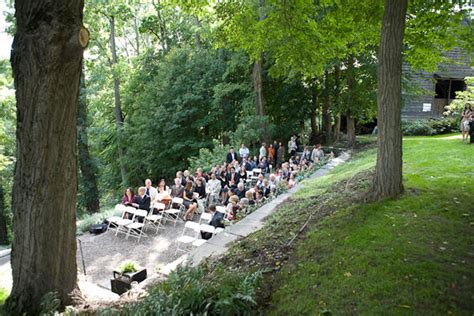 outdoor wedding venues near nyc outdoor wedding venues upstate ny mini bridal