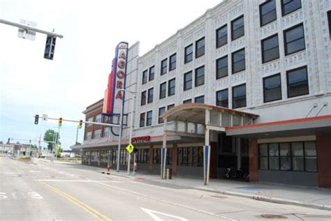 haircuts in downtown cleveland 63 best images about ohio paranormal locations on