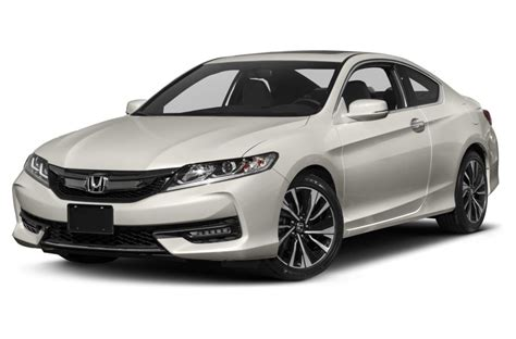 2012 honda accord colors 2017 honda accord specs pictures trims colors cars