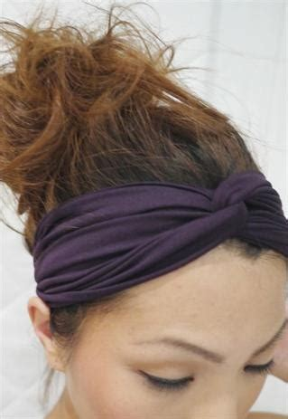 hair bows for dummies 17 best images about accessories on pinterest chain