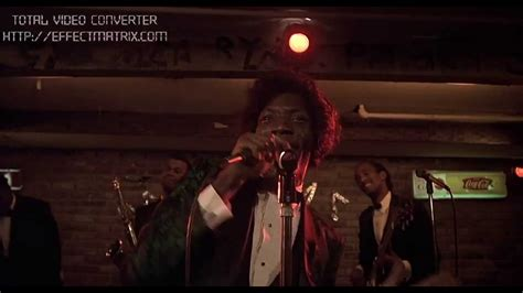 shout animal house otis day shout br rip from animal house 1978 youtube