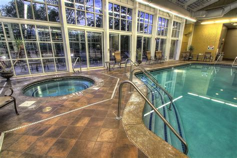 15 of the best indoor hotel pools in the world escapehere hotels with indoor pools from gatlinburg to pigeon forge