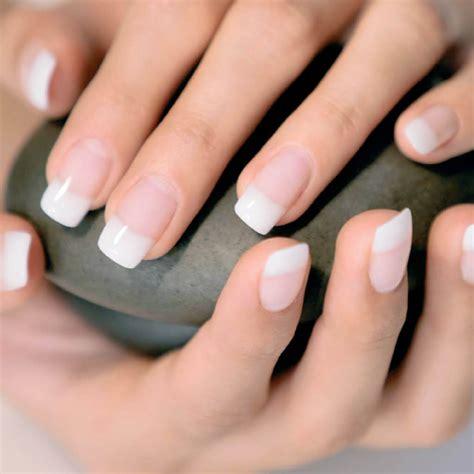 imagenes de uñas sucias y largas u 209 as de gel u 209 as decoradas nail art