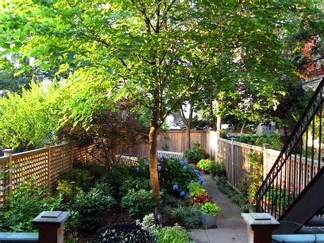 backyard brooklyn 90 best brownstone garden images on pinterest backyard ideas garden ideas and gardens
