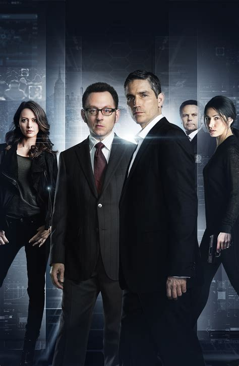 A Person Of Interest any person of interest fans orbiter forum