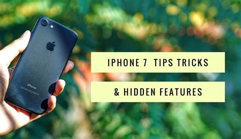 1000 ideas about iphone tricks on and tricks iphone hacks and